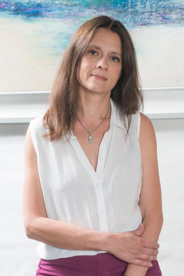 María José Nycz