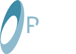 Psiclo Logo