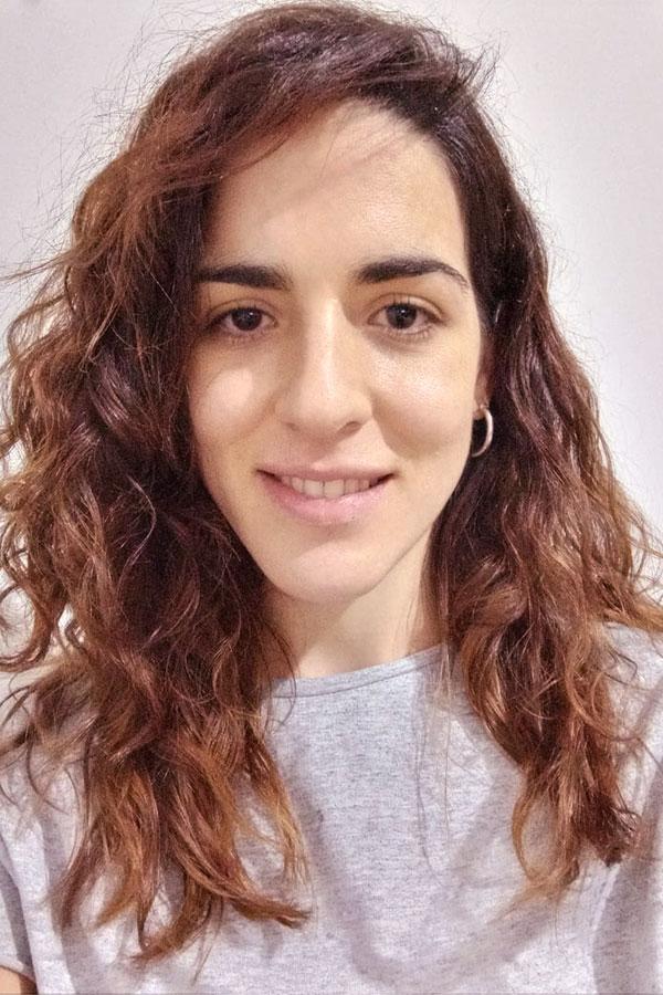 Guillermina Travaglia